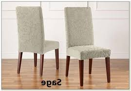 Luxury Dining Chair Covers Designer Dining Chair Covers Chairs Home Decorating Ideas