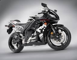 honda r600 frozen u0027s bike 2010 honda cbr600rr abs