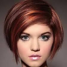 auburn copper hair color 50 auburn hair color shades styles hair motive hair motive