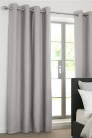 Light Silver Curtains Silver Curtains Spread Silver Hues In The Room Goodworksfurniture