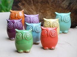 owl home decor new owl kitchen decor home design interior