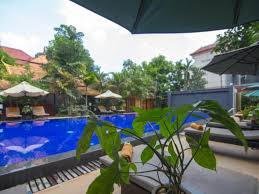 best price on central boutique angkor hotel in siem reap reviews