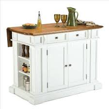 Ikea Kitchen Island With Seating Kitchen Island Cyber Monday Porter Family Kitchen Island Re Do The