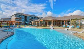 Apartments For Rent In San Antonio Texas 78251 Apartments In San Antonio Tx Volar Apartments In San Antonio Tx