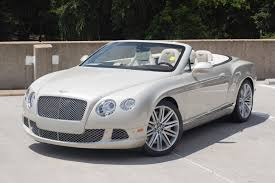 new bentley mulsanne coupe 2014 bentley continental gt speed stock 4n089115 for sale near