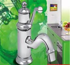 bathroom fittings and fixtures manufacturers u0026 suppliers in bawana