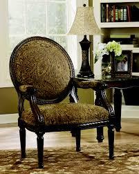 Ashley Furniture Armchair Ashley Furniture Accent Chairs U2013 Helpformycredit Com