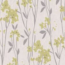 super fresco paste the wall empathy cream u0026 pearl wallpaper
