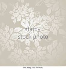silver grey leaves stock photos u0026 silver grey leaves stock images