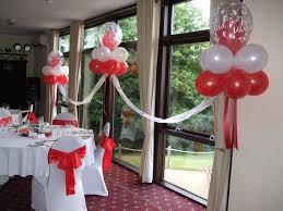 Topiary Wedding - 765 best wedding inspiration images on pinterest balloon