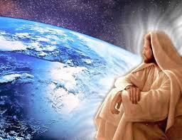 imagenes con movimiento de jesus para celular imágenes de jesús con movimiento descargar imágenes gratis