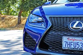2015 lexus rc f u2022 carfanatics blog