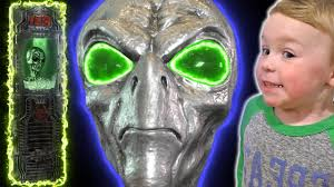 witch costume spirit halloween area 31 capsule alien spirit halloween animatronics davidstv