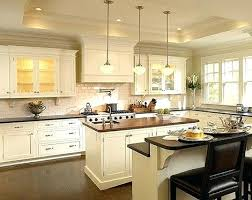 soup kitchen island island in the middle of the kitchen interior white wooden cabinet
