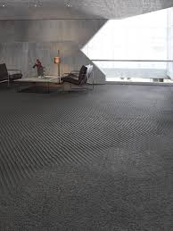moving floors carpeting collection mohawk