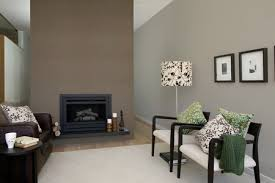dulux colour chart for living rooms aecagra org