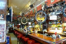 motorcycle bar 2 custom u0026 cool motorcycles u0026 bikes pinterest