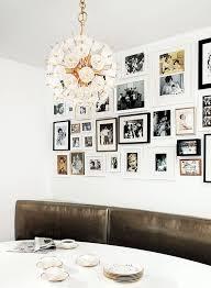 uhren dã nisches design 100 best nooks images on island cozy nook and live