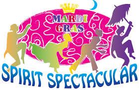 mardi gras mardi gras nationals mardi gras spirit events mardi gras spirit