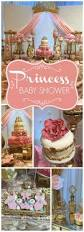 unique baby shower themes for best inspiration from