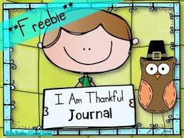 Thanksgiving In The Classroom 17 Best Images About Thanksgiving In The Classroom On Pinterest