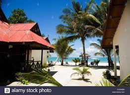 wbn home design inc malaysia pantai cenang cenang beach pulau langkawi beach huts
