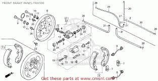 1994 honda 300 fourtrax wiring diagram honda 300 fourtrax wiring