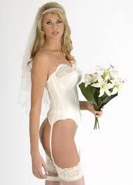 Bride Lengerie Silhouette Paysanne Basque Wedding Dress From Beautiful Bridal