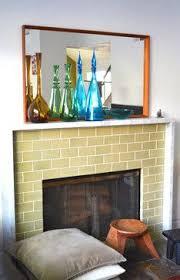 Fireplace Tile Design Ideas by 151 Best Fireplace Ideas Images On Pinterest Fireplace Ideas