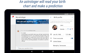 yodha my astrology horoscope android apps on play