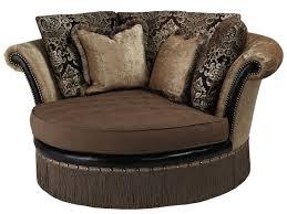 creative furniture outlet new orleans good home design best under