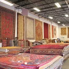marco polo oriental rugs home decor 648 s pickett st