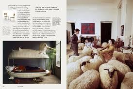 futuristic homes interior inside utopia visionary interiors and futuristic homes read