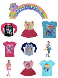 my little pony theme party planning ideas and supplies party my little pony t shirts clothing