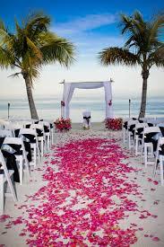 wedding venues florida packages cheap all inclusive destination weddings key west