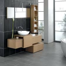 Bathroom Ottoman Storage Interior Design For Bathroom Modern Storagewooden Ottoman On