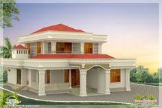 new design of houses kerala home designs houses