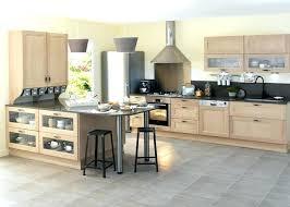 meuble cuisine chene massif cuisine en chene massif moderne porte cuisine chene cuisine en