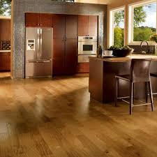 Armstrong 12mm Laminate Flooring Flooring Radiantloor Heat Hydronic Thermostat Heating Cost
