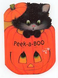peek a boo halloween card marges8 u0027s blog
