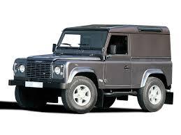 defender land rover 90 land rover defender 90 swb lease car lease 4 u