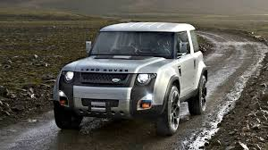 range rover defender 2018 2019 land rover defender here s what we expect