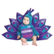 Funny Baby Costumes Funny Infant 8 Baby Designer Fashion Images Costume Ideas