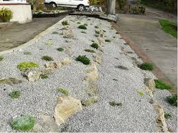 Raised Rock Garden Beds Creating A New Raised Bed Rock Garden Alpine Garden Society