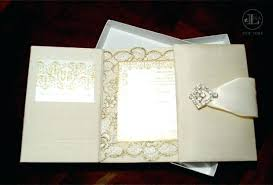 expensive wedding invitations expensive wedding invitations 5431 plus chagne gold wedding