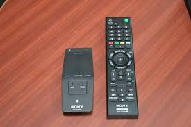 sony android tv remote sony kdl 50w950c review digit in