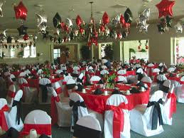 Australian Themed Decorations - interior design french themed party decorations home design new