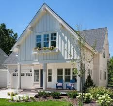 cottage house exterior exterior paint colors for cottages concept architectural home
