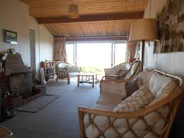 Beach House Bude by Timber Beach House North Cornwall Houses For Rent In Bude