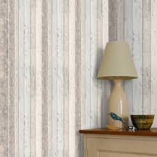 wood effect wallpapers our of the best ideal home
